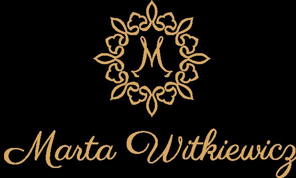 Marta Witkiewicz